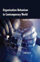 Organization Behaviour in Contemporary World