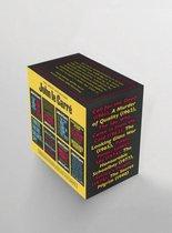 The Smiley Collection Boxset