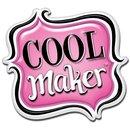 Cool Maker Kindermake-up