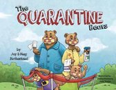 The Quarantine Bears