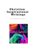 Christian Inspirational Writings