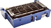 iRobot Originele Borstelmotor Unit (Verbeterde Versie) Roomba 500, 600 en 700 Serie