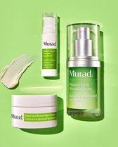 Dr Murad – Ready, Radiant, Retinol