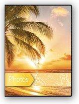 Zep Slip-in Set 36x MV4640T Viaggio voor 40 foto's 10x15cm - Insteek Album voor Ansichtkaarten en Foto's - 36 STUKS!!! (Bulk  Verpakking)