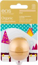 Chai Organic Limited Edition - EOS Lip Balm
