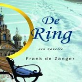 De Ring