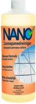 NANO - Zonnepaneelreiniger - 1L