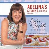 Adelina's Kitchen Dromana
