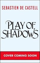 Play of Shadows