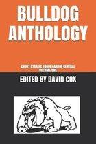 Bulldog Anthology