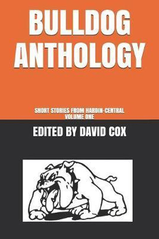 Bulldog Anthology
