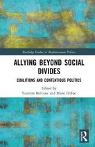 Allying beyond Social Divides
