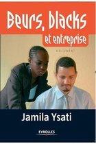 Beurs, blacks et entreprise