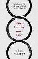 Three Circles Into One