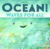 Ocean! Waves for All