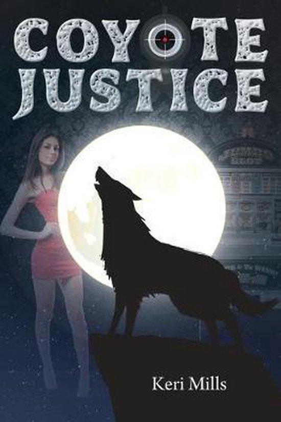 Coyote Justice