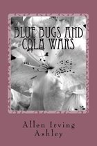 Blue Bugs and Cola Wars
