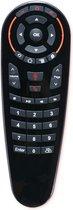 G30 Air Mouse Remote Voice