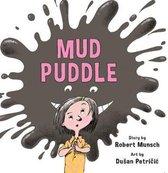 Mud Puddle (Annikin Miniature Edition)