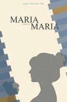 Maria busca a Maria
