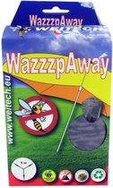 2 stuks Wespen Verjager - Wasp Protector