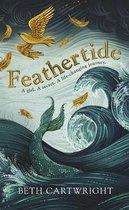 Feathertide