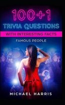 100+1 Trivia Questions with Interesting Facts
