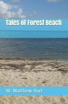 Tales of Forest Beach