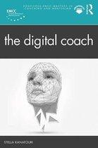 The Digital Coach