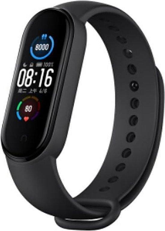 Xiaomi Mi Band 5 Activity Tracker - EU versie