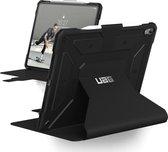 UAG Metropolis Case voor Apple iPad Pro 11 2020 Zwart
