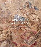 The Splendor of Germany