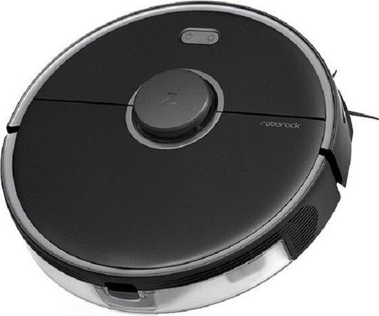 Mi Roborock S5 Max black