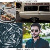 Exotic Sandwich, An