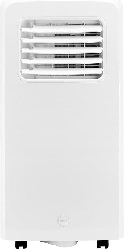 ACB07K01 Airconditioner