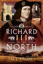 Richard III in the North