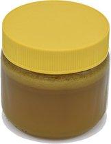 Geef je immuniteit een boost! Dit is  het natuurlijke product daarvoor. Ambachtelijke bereiding van honing, pollen en propolis!