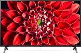 LG 49UN7100 - 4K UHD TV