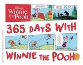 Disney 365 Days with Winnie the Pooh