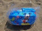 Zwemvest Zwemband Disney Mickey Mous