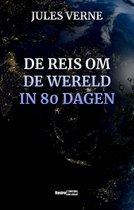 De reis om de wereld in 80 dagen