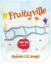 Fruityville