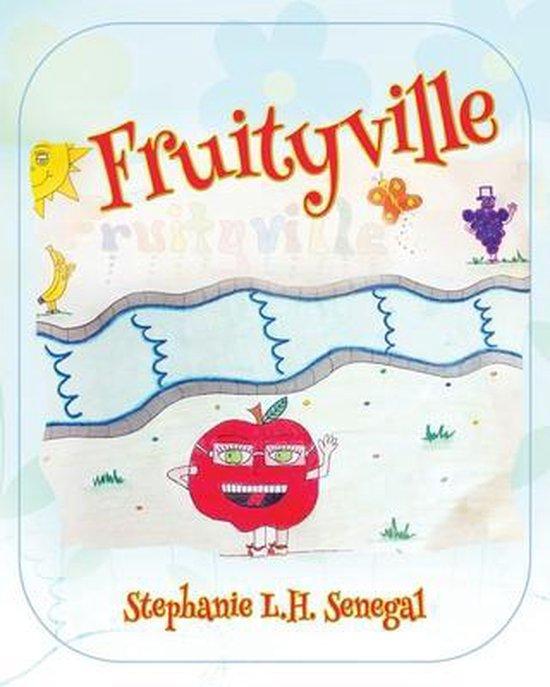 Fruityville