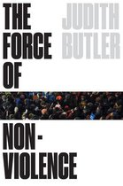 The Force of Nonviolence