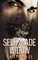 Self-Made Widow