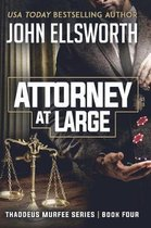 Attorney at Large