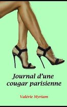 Journal d'une cougar parisienne