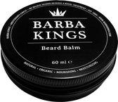 Barba Kings Beard Balm