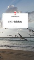 Sylt-Schatze. Life is a Story - story.one