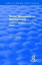 Seven Metaphors on Management
